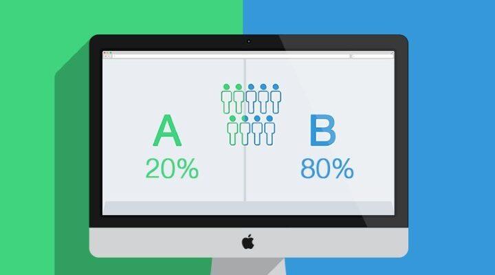 A/B тестування оголошень в Google Ads