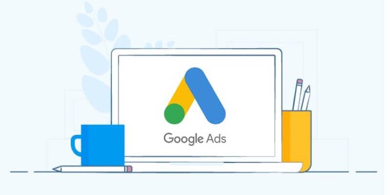 Прискорений показ оголошень в контекстній рекламі Google Ads