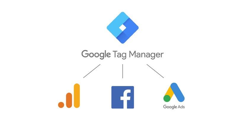 Зачем нужен Google Tag Manager?