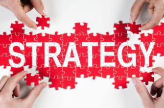 Стратегия назначения ставок «Целевая цена за конверсию»