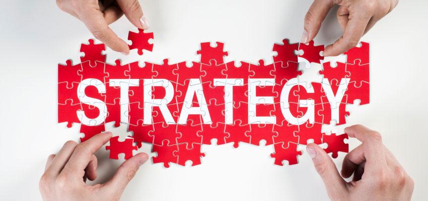 Стратегія призначення ставок «Цільова ціна за конверсію»